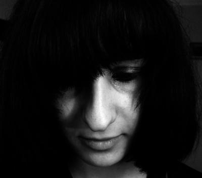 SilverFrog666's Profile Picture