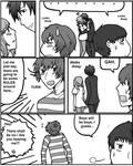 My Brother's Paranoia--page 33 by xxx-TeddyBear-xxx