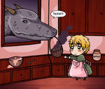 APH-- Scones For You