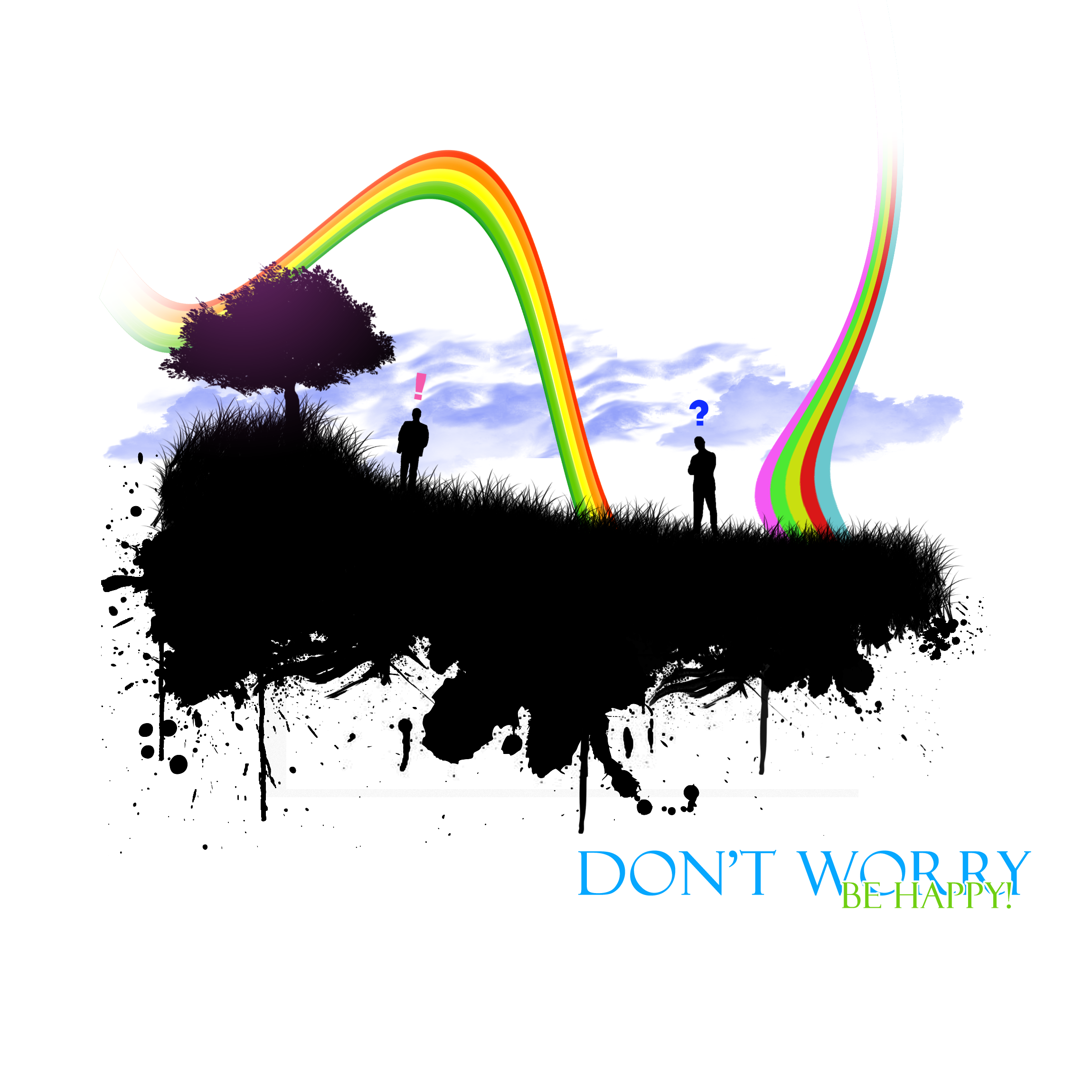 http://fc00.deviantart.net/fs26/f/2008/041/1/3/don__t_worry_be_happy_by_dreejz.png