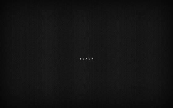 Quantum: Black