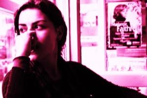 Celana's Profile Picture