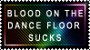 http://fc08.deviantart.net/fs70/f/2011/179/8/c/blood_on_the_dance_floor_sucks_by_lushikinz-d3k8ngy.png