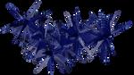Spikes Triangle0ne 03