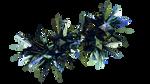 Spikes0086 Enhanced
