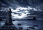 Eternity awaits