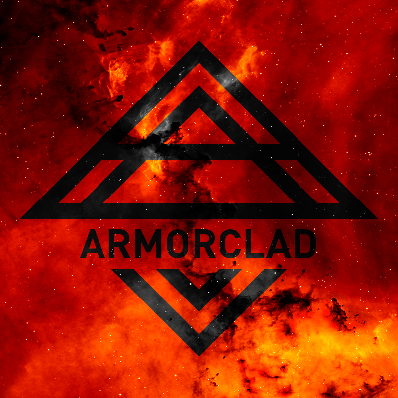 Armorclad by armorclad