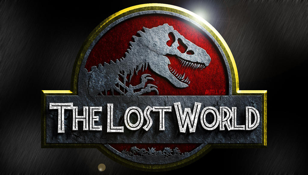 the_lost_world_logo_by_miellez-d9evp2j.jpg