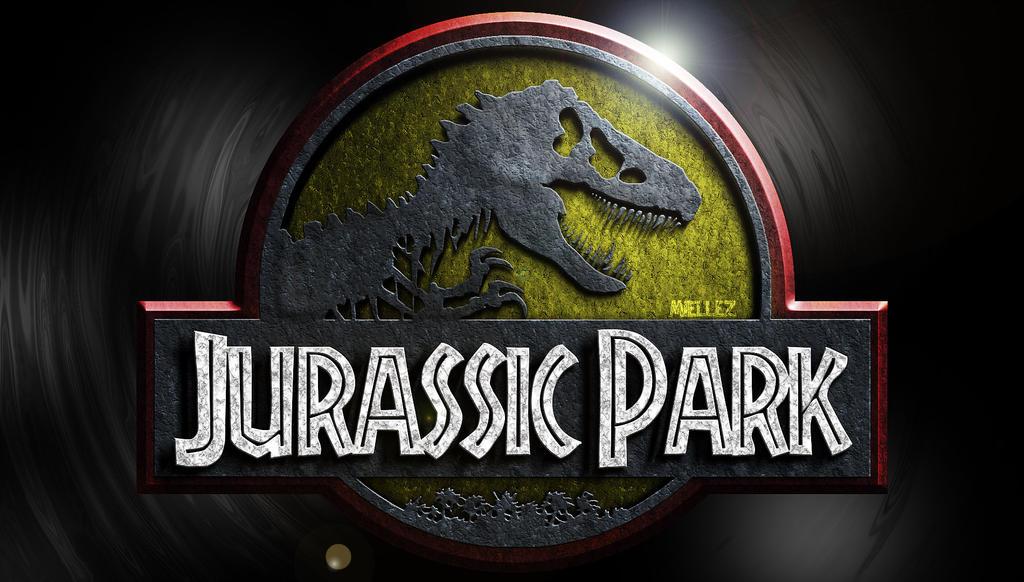 jurassic_park_logo_by_miellez-d9evp6s.jpg