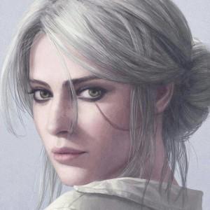 Plasmarik's Profile Picture