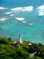 Hawaii by RunaFire