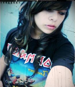 PAOLA-DIAZ's Profile Picture