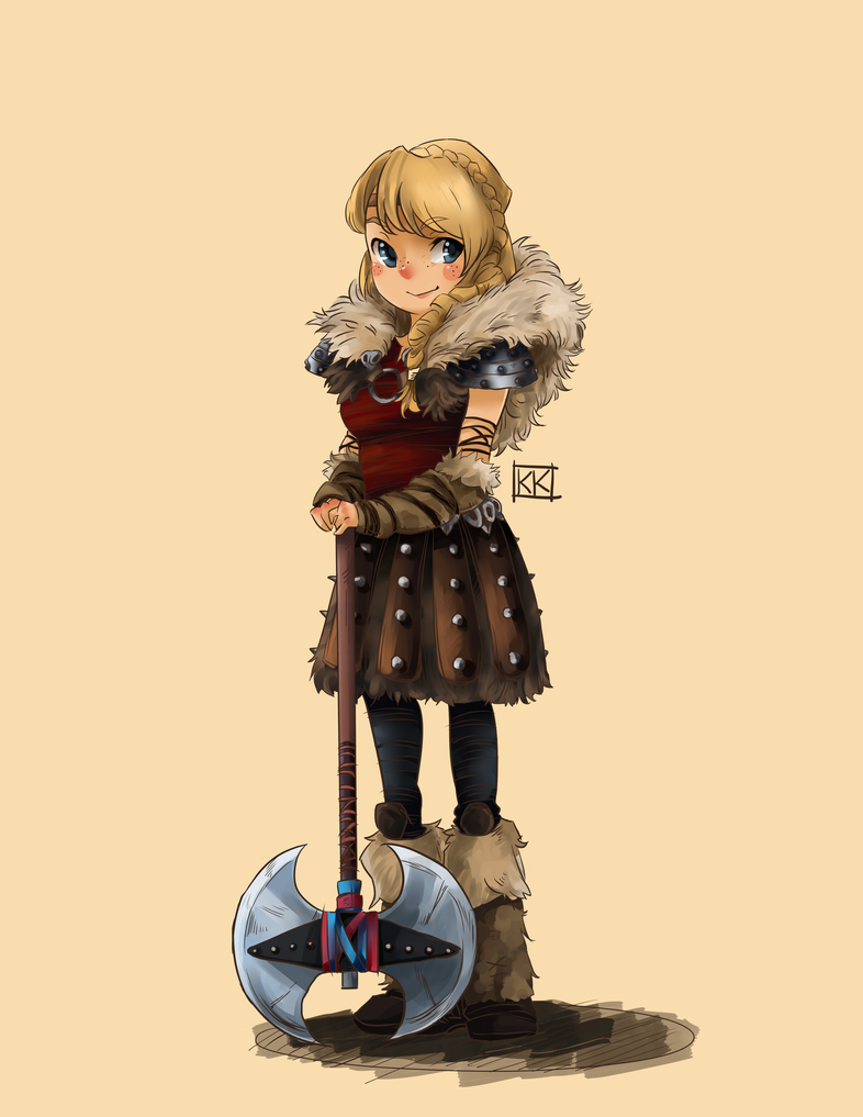 Uncategorized How To Train Your Dragon Astrid how to train your dragon 2 astrid by blackcrow06 on deviantart blackcrow06