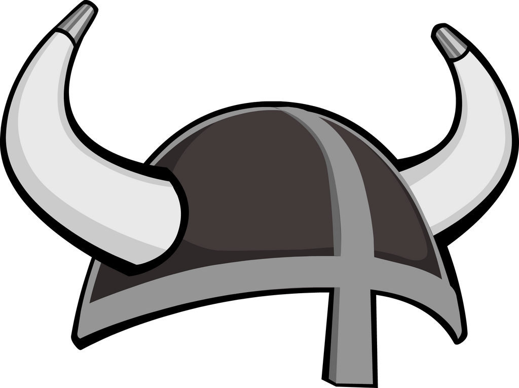 hat viking by nikitabirds on deviantart fun clip art free fun clip art free