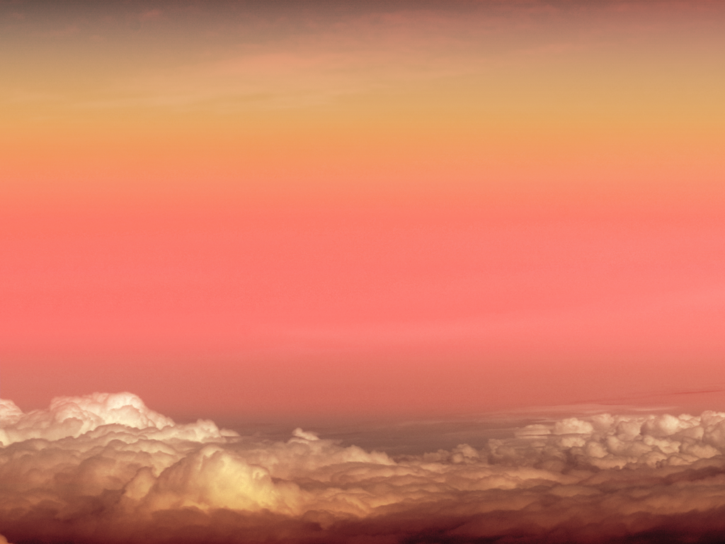Bespin Clouds(BG Angry Birds Star Wars) by nikitabirds on ...