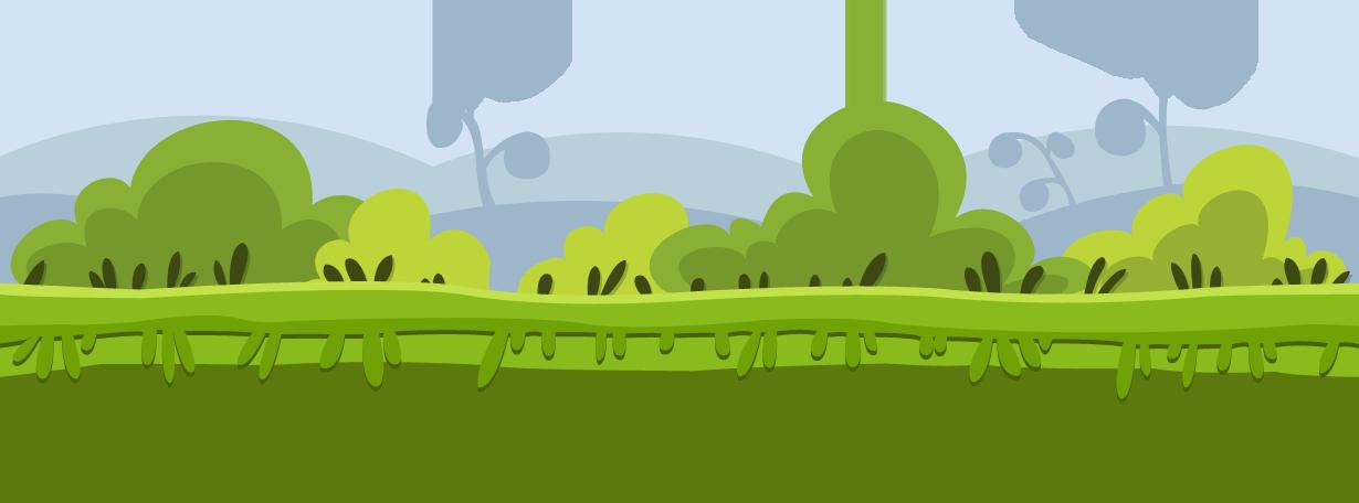 Background Angry Birds Classic by nikitabirdsAngry Bird Background