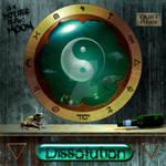 2. Dissolution
