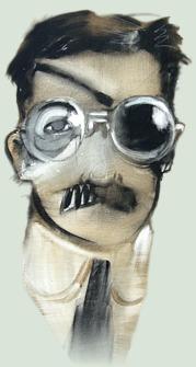 Duncan-Eagleson's Profile Picture