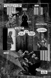 Harkinton, Page 6