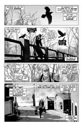 Harkinton, Page 2