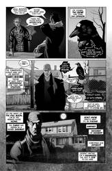 Harkinton, Page 5 by Duncan-Eagleson