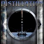 6. Distillation