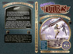 Impossible Futures Book Cover