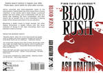 Bloodr Rush Cover