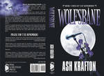 Wolfsbane cover
