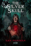 The Silver Skull - Cover