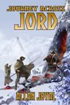 Journey Across Jord - Cover