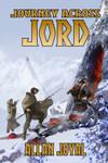 Journey Across Jord - Cover