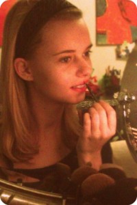 ankaryciuch's Profile Picture