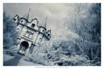 Castles of Dreams - I.a