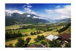 Lost in Tirol