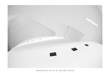 Zero Complex - I by DimensionSeven