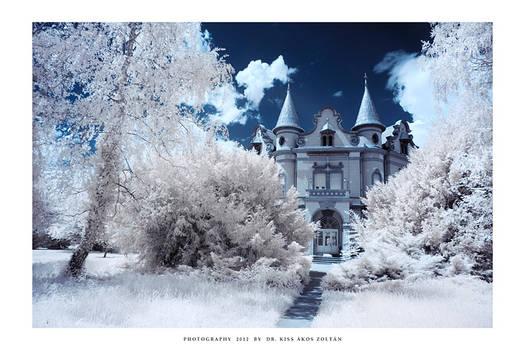 Castles of Dreams - I.b