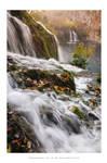 Plitvice Lakes 2012 - I