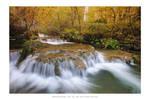 Plitvice Lakes 2012 - III