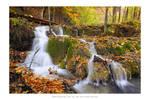 Plitvice Lakes 2012 - IV