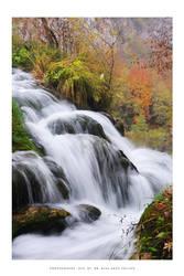 Plitvice Lakes 2012 - XII