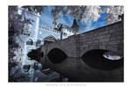 Castles of Dreams - XII.b