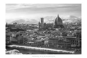 Florence IR - I