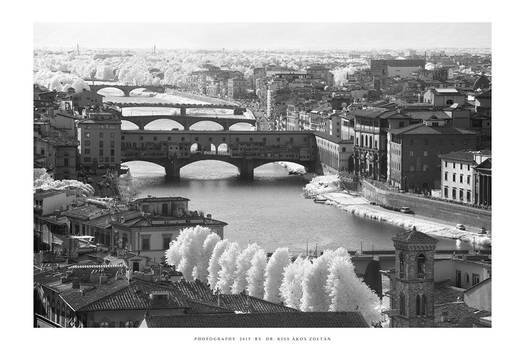 Florence IR - II