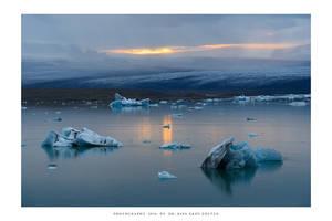 Iceland - XXXI