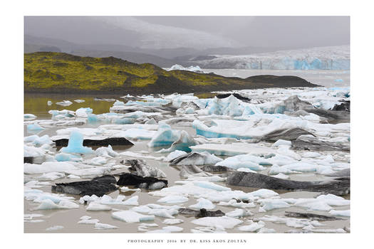 Iceland - XXXII