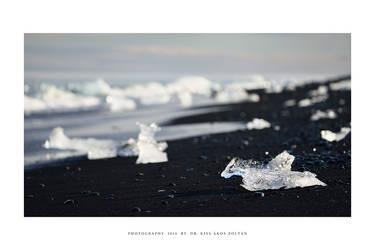 Iceland - XXXVII (Pegasus) by DimensionSeven