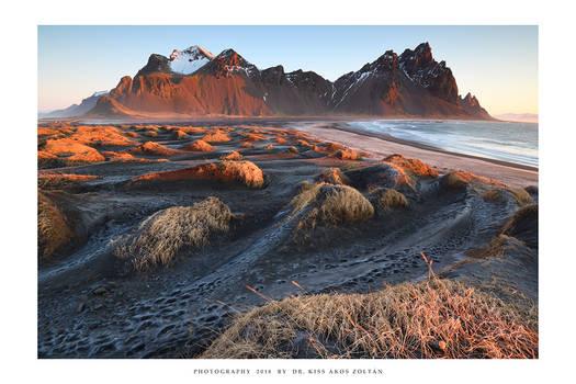 Iceland 2018 - XIX
