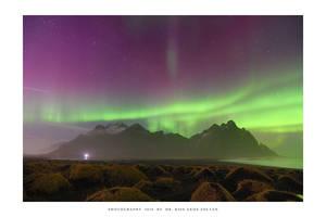 Iceland 2018 - XXXI