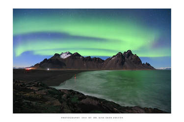 Iceland 2018 - XXXVII by DimensionSeven